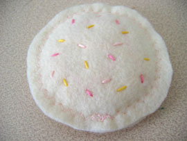 cookie-done-felt-cookies-036.jpg