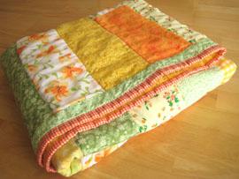 folded-sun-quilt-129.jpg