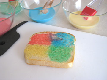 front-toasted-painted-toast-066.jpg