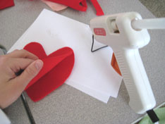 hot-glue-hearthealthy-010.jpg