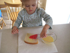 lucy-painted-toast-040.jpg