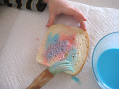 matt-painted-toast-036.jpg