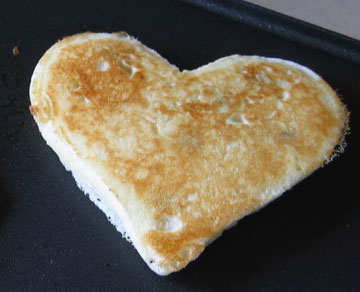 one-heart-pancakes-033.jpg