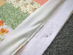 pinned-carpet-sun-quilt-055.jpg