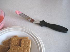 spatula-graham-frosting-072.jpg