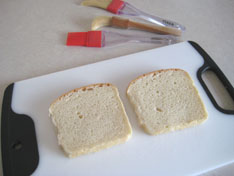 supplies-painted-toast-016.jpg
