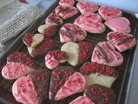 valentine-cookies-graham-frosting-064.jpg