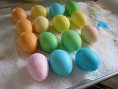 eggs-easter-089.jpg