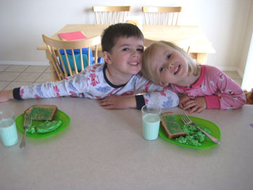 kids-eat-green-projects-106.jpg