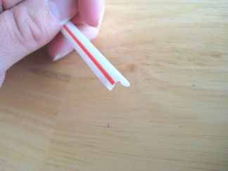 pinch-straw-145.jpg