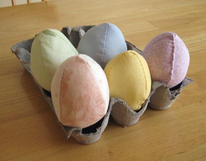stuffed-eggs-front-easter-113.jpg