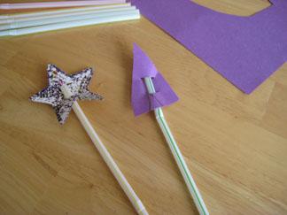 wand-straws-181.jpg
