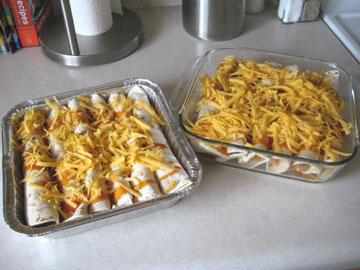 2-pans-enchiladas-015.jpg