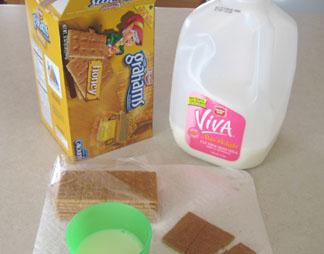 graham-milk137.jpg