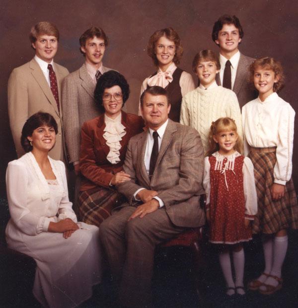 holt-family-138.jpg