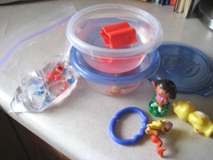 Games To Play At Toy Story Birthday Party : Best toy story birthday party images toy story