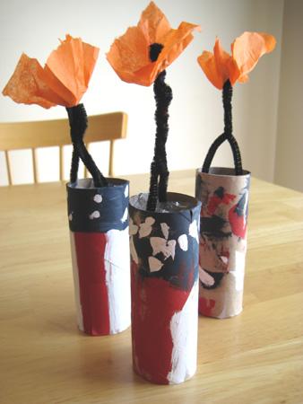 firecracker craft