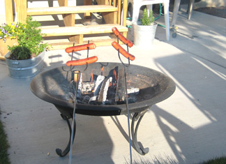 hot-dog-fire-pit-111