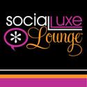 SocialLuxe Lounge