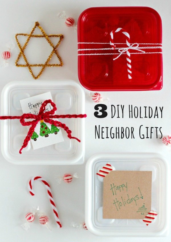 http://www.makeandtakes.com/wp-content/uploads/3-DIY-Holiday-Neighbor-Gift-Ideas.jpg