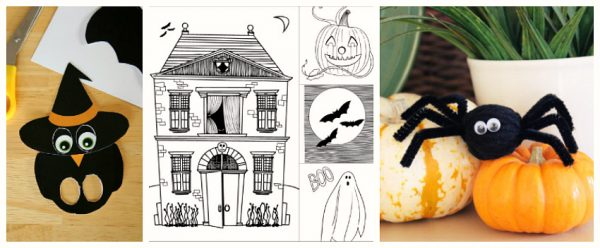 31-days-of-halloween-crafts