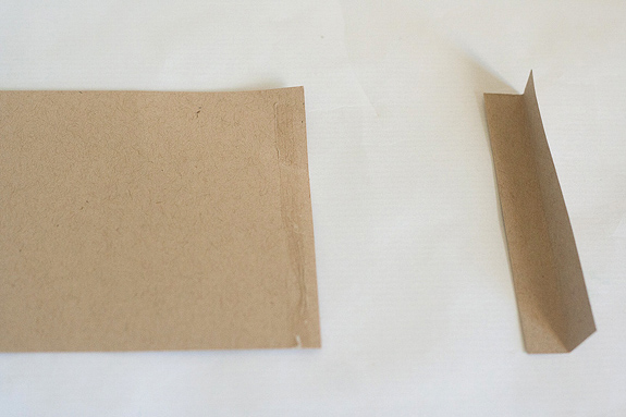 Craft a Mini Paper Album From Scratch
