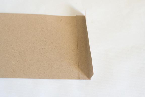 Make a Mini Paper Album From Scratch by Francine Clouden