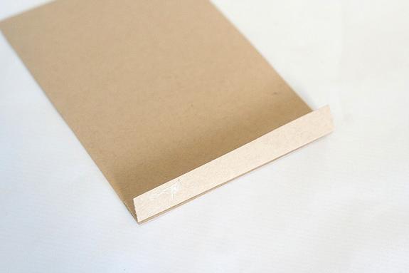 4x6 MiniBook from Scratch