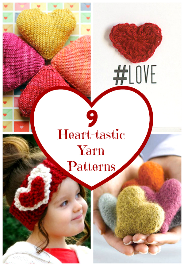 9-Heart-tastic-Yarn-Patterns