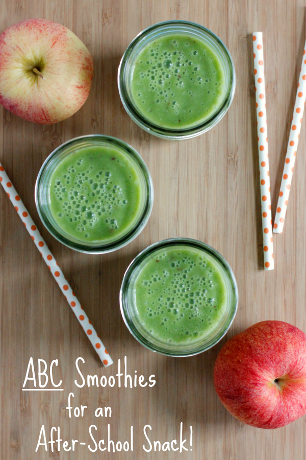 abc-smoothies-for-an-after-school-snack