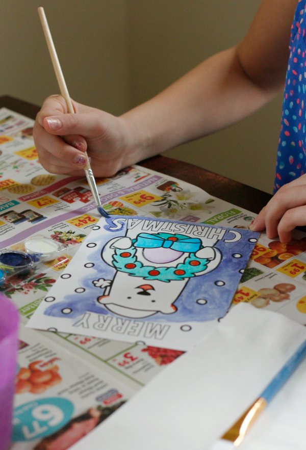 adding-watercolor-to-cards