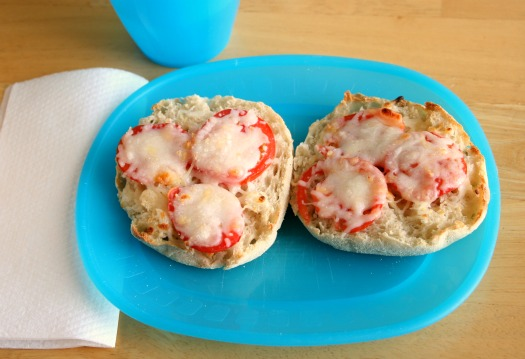 Quick and easy after school snacks make and takes for Easy after school snacks for kids to make
