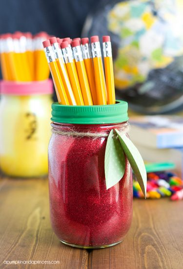 Apple-Mason-Jar-Teacher-Gift1