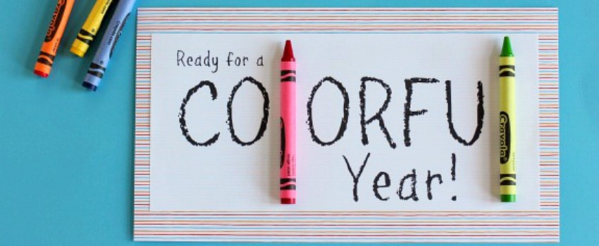 Back-to-School-Colorful-Teacher-Gift to make