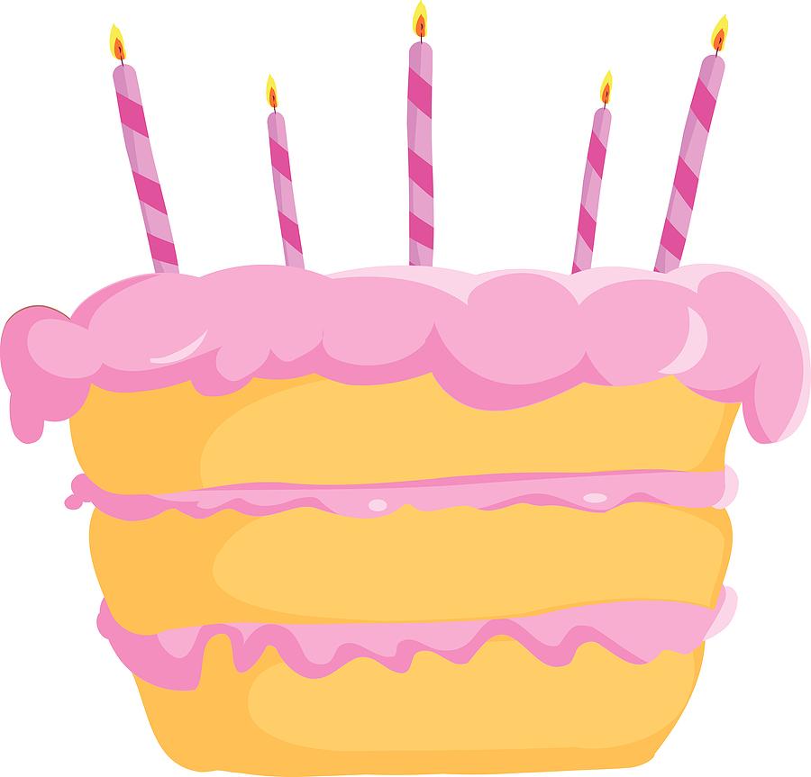 Milestone Birthday Countdown