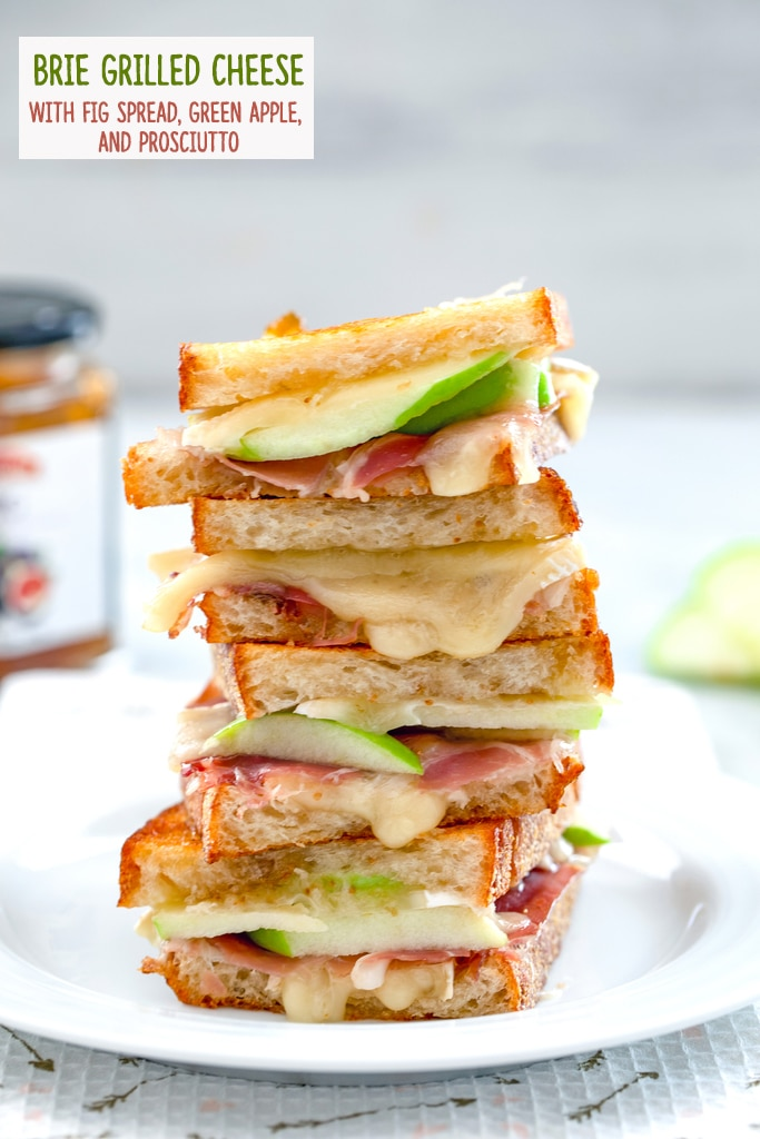 9 Now Ideas Grilled Cheese Sandwich Please Make And Takes