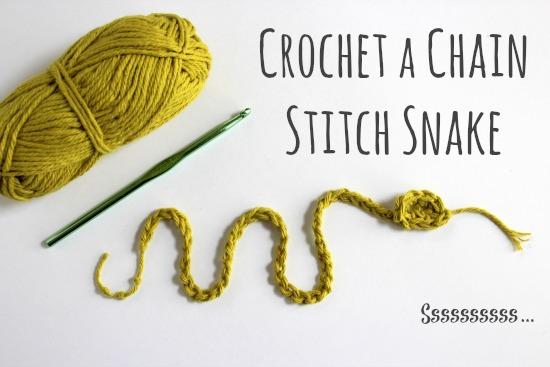 Chain Ssssstitching a Crochet Snake makeandtakes.com.jpg
