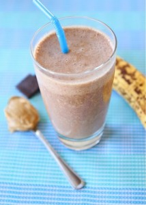 Chocolate-Banana-Peanut-Butter-Smoothie1