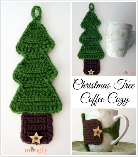 christmas-cozy-collage-blog