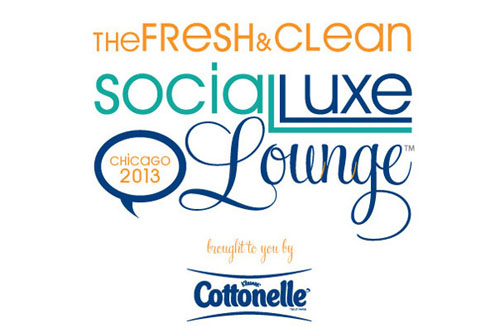 Clean-Fresh-SLL-Logo-500
