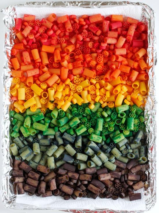 Coloring Pasta in Rainbow Colors.jpg