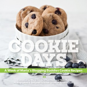 CookieDays-Cover