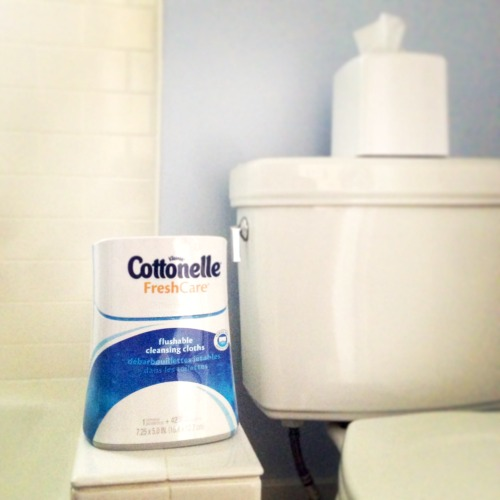 Cottonelle-Clean-and-Fresh