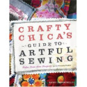 Guide to Artful Sewing