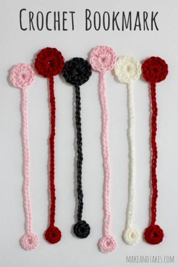crochet-bookmark-pattern-makeandtakes-com-crochetaday1