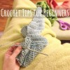 Crochet Tips for Beginners makeandtakes.com