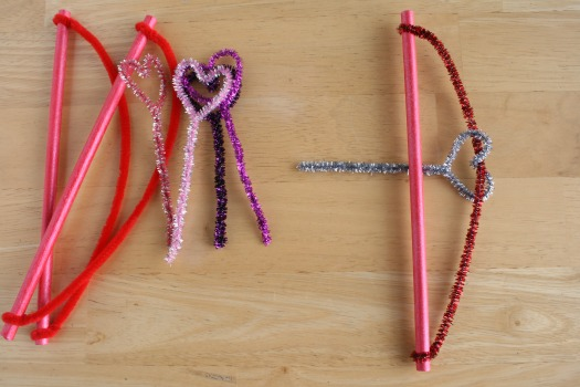 Cupids-Bow-and-Arrow-