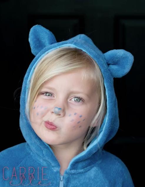 diy-care-bears-costume