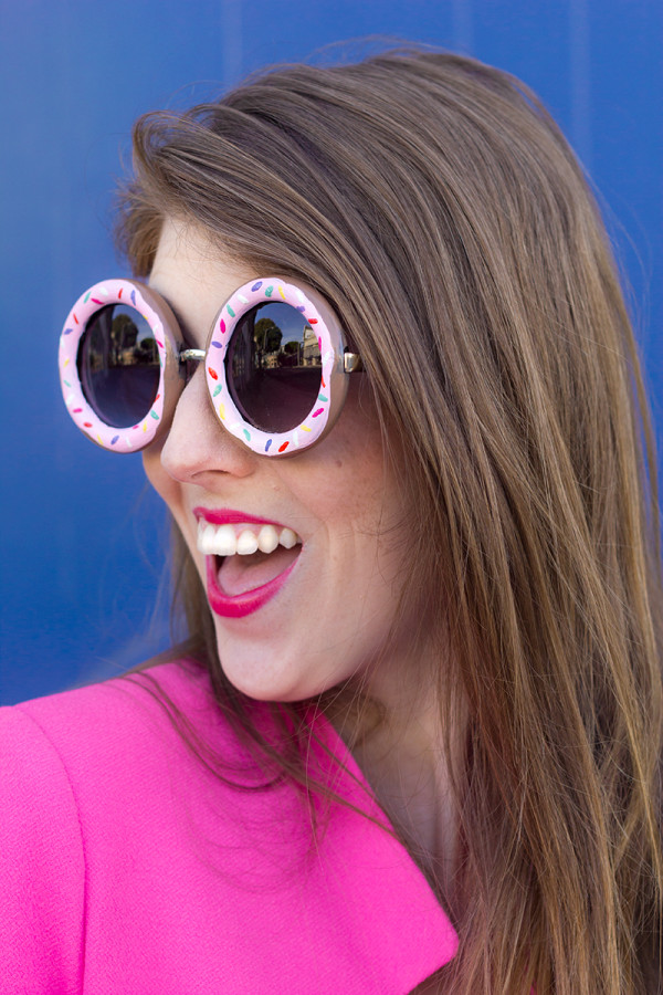 diy-donut-sunglasses