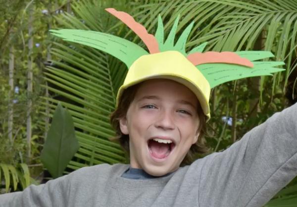 diy-king-julien-costume